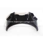 【ILMBERGER】碳纖維頭燈外蓋
