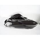 【ILMBERGER】碳纖維坐墊蓋