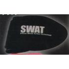 SWAT スワット/ランバーサポートベルト