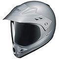 【YAMAHA】YX-3 GIBSON XIII 多功能安全帽 - 「Webike-摩托百貨」