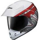【YAMAHA 日本山葉】YX-3 GIBSON Version-T安全帽