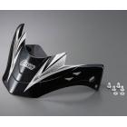 【YAMAHA 日本山葉】YX-3 Gibson MOTO-X2用 帽緣