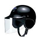 【YAMAHA 日本山葉】SL-8N Cecil Mignon 安全帽