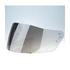 YF-5 Roll Bahn 安全帽專用鏡片