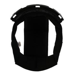 SF-4III Drift-DT安全帽內襯套件