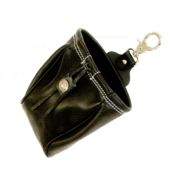 Chalk Bag Bracket 吊掛式袋包