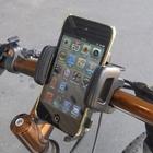 NEWINGニューイング/スマートフォンホルダー モバイルサイクル
