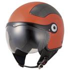 JUQUE:ジュクー/Bingo! ジェットヘルメット