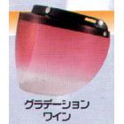 【JUQUE】Warrior 安全帽鏡片