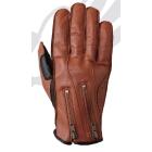 【JUQUE】復古皮革手套