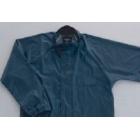 【JUQUE】RJ008 成套雨衣(2件雨褲)