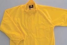 RJ008 成套雨衣(2件雨褲)