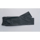 【JUQUE】RJP-001雨褲