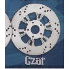 RCコンポーネンツ:RCcomponents/ブレーキローター(CZAR)