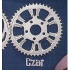 RCコンポーネンツ:RCcomponents/スプロケット(CZAR)