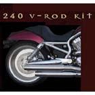 RCコンポーネンツ:RCcomponents/V-ROD 240 タイヤキット