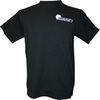 TACHIBANA Motorcycle Gear / Motorcycle Clothing (8)