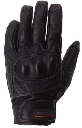 山羊皮革手套 保護型式
