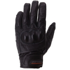 【DAYTONA】山羊皮革手套 保護型式