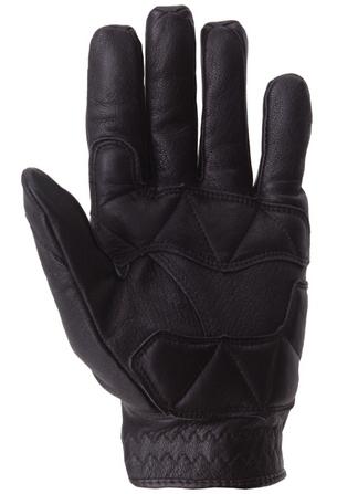 【DAYTONA】山羊皮革手套 保護型式 - 「Webike-摩托百貨」