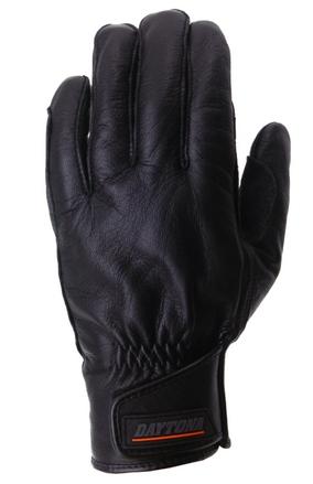 山羊皮革手套 標準型式