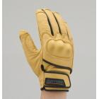 【DAYTONA】山羊皮革手套