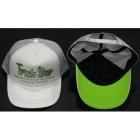 【TRICK STAR】小帽