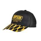【SIMPSON】網帽 SC-023