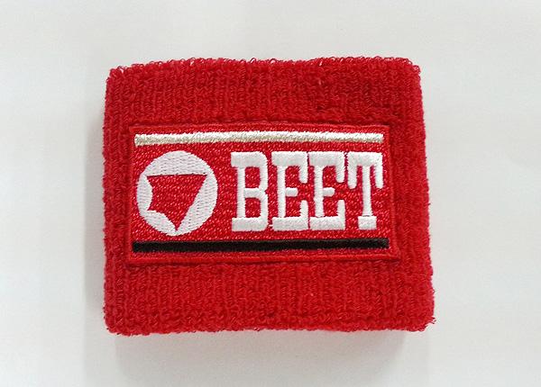 【BEET】BEET護腕 - 「Webike-摩托百貨」