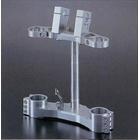 【G-Craft】KSR前叉用 三角台總成套件 Type2 - 「Webike-摩托百貨」