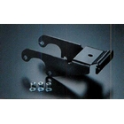 【G-Craft】尾燈支架 - 「Webike-摩托百貨」