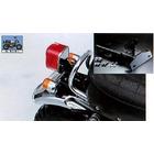【G-Craft】4L Monkey專用 短版尾燈支架 - 「Webike-摩托百貨」
