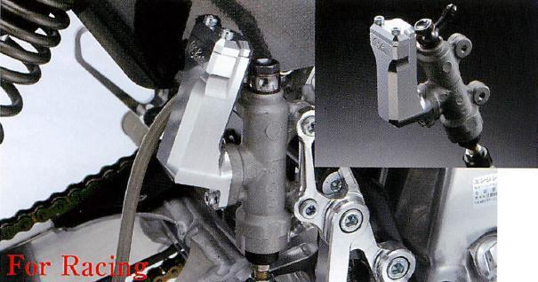 【G-Craft】無油壺套件 Type 6 - 「Webike-摩托百貨」