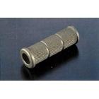 Gクラフト:G-Craft/ステップバー76mm