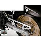 【G-Craft】鋁合金鏈條蓋 - 「Webike-摩托百貨」