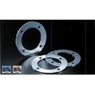 【G-Craft】偏移用墊片 輪轂用 (厚度2mm) - 「Webike-摩托百貨」