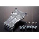 G-Craft.一般型車架用 引擎支架強化板.商品編號:39407
