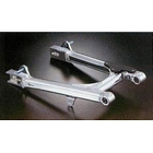 G-Craft R &amp; P for Swing arm Twin Shock 10 cmLong