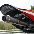 【Ladybird】MOTO GP 排氣管尾段
