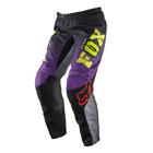 【FOX】女用 180越野車褲