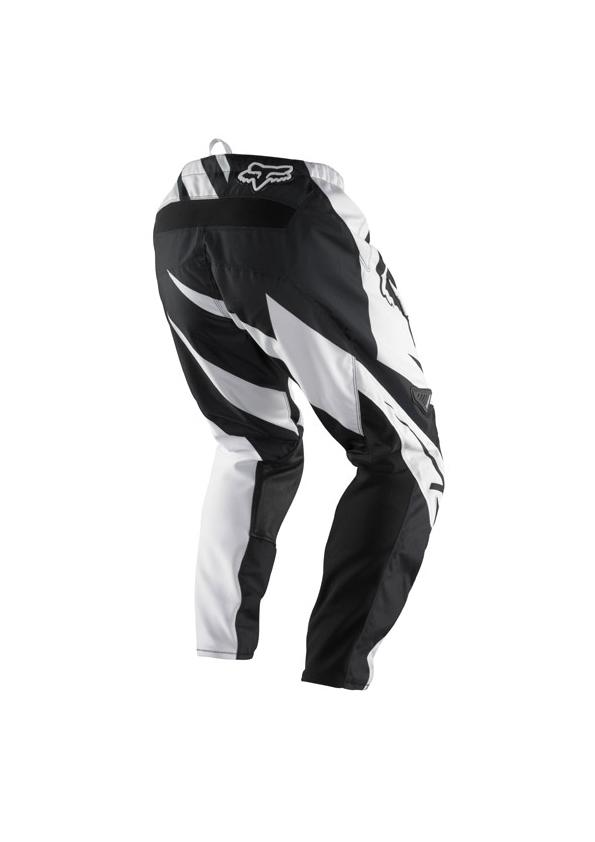 【FOX】青年用 180越野車褲 Costa - 「Webike-摩托百貨」