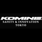 KOMINE Spare battery For glove Set 2