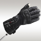RS Taichi e - HEAT Protection Glove