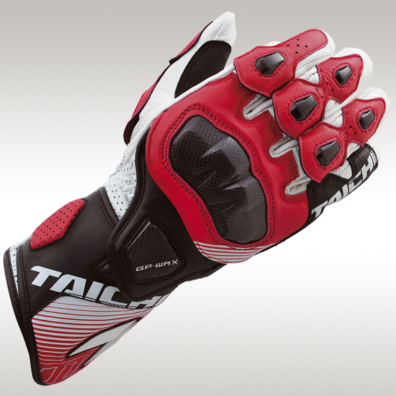 GP-WRX 競賽型手套