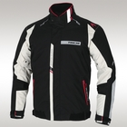 RS Taichi DRYMASTER Prime All seasons Jacket