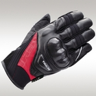 RS Taichi Heat generator Carbon Winter glove