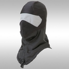 【RS TAICHI】DryMaster 全臉面罩