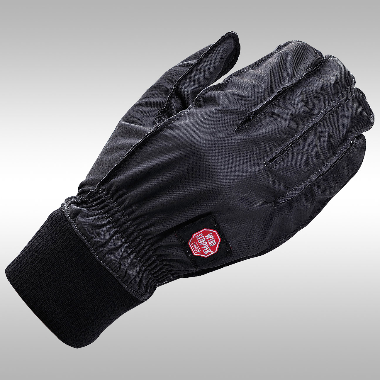 WIND STOPPER 內層手套