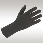 Heat generator 內層手套