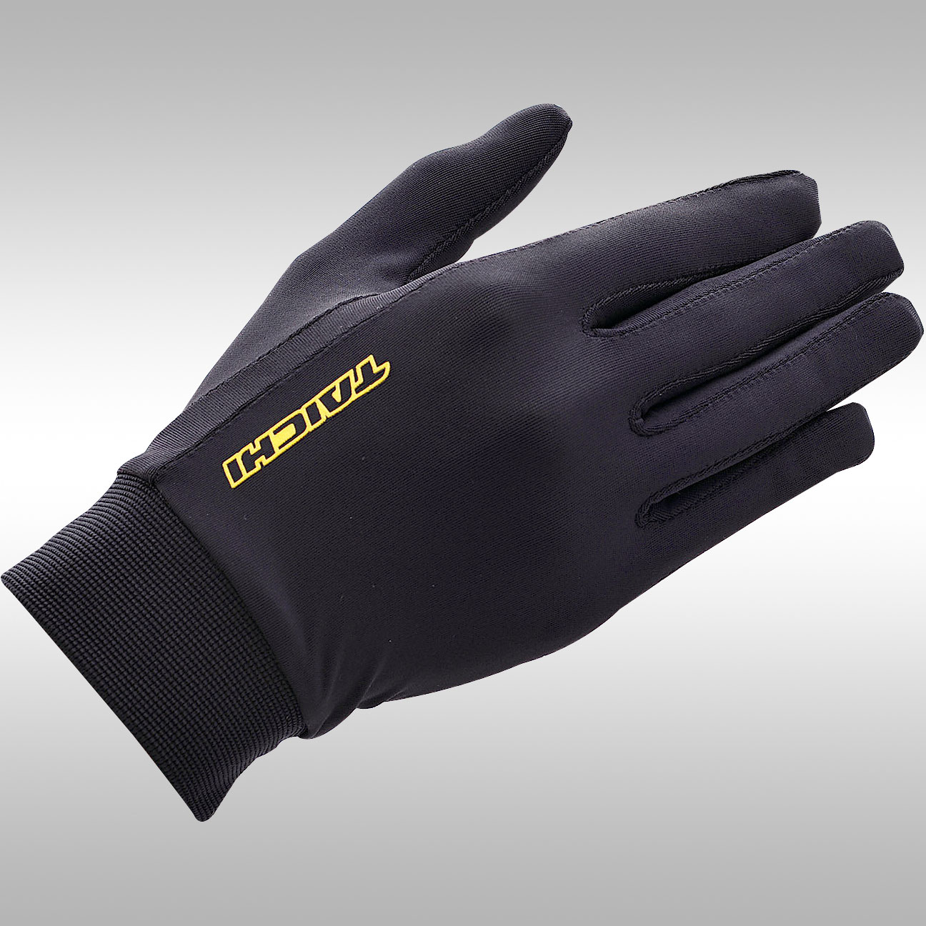 Thermotron 內層手套